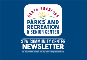 STW Community Center Newsletter