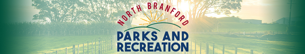 North Branford Parks and Recreation